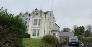 Design & Build ECO-Upgrade Renovation and Extension in Donaghadee