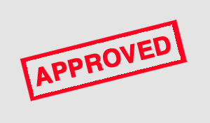 Planning Permission NI approval of replacement dwelling