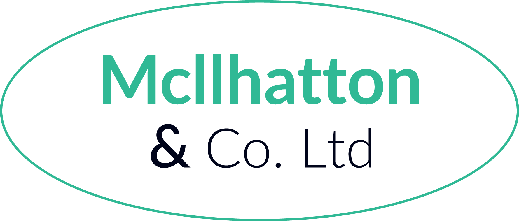 McIlhatton Windows